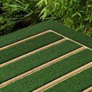Metsa Grassedeck Pro Deck Board Ex32x150mm (28x144mm) x 3.6mtr