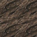 Bushboard Omega Bronze Marble