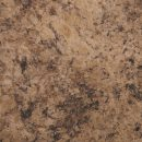 Axiom Butterum Granite Etchings Worktops