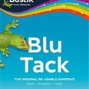 Bostik Blu-tack Handy