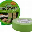 FrogTape Multi Surface Masking Tape 48mm x 41.1mtr