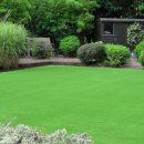 Artificial Grass Quest 30mm 4 x 1mtr