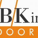 JB Kind 2XG Extreme Exterior Door