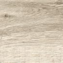 Axiom Beached Wood Timber Square Edge Worktops