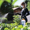 Hozelock Standard Sprayer 5ltr