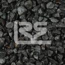 Black Basalt Chippings 10mm
