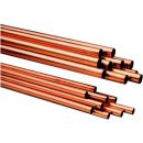 Copper Pipe 15mm x 3.0mtr – Pack of 10