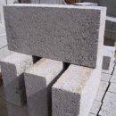 Concrete Block 7.3N 100mm