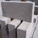 Concrete Block 7.3N 100mm