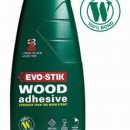 Evo-Stik Resin W Extra Fast Wood Adhesive 125ml