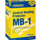 Fernox MB1 Central Heating Protector 4ltr