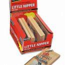 Pest Stop Little Nipper Rat Trap