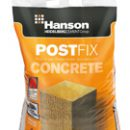 Hanson Post Fix 20kg