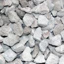 Granite Chippings 20mm – Dumpy Bag