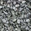 Black Basalt Chippings 10mm – 20kg