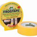 FrogTape Delicate Masking Tape 36mm x 41.1mtr