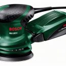 Bosch Multi Sander PEX 220A