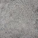 Sharp Building Sand BS882 – Builders Bag