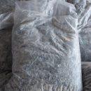 Granite Chippings 20mm – Builders Bag