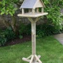Hutton Epsom Bird House