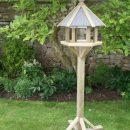 Hutton Windsor Bird House