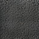 Splashpanel Pearlescent Black 2400x1000x10mm