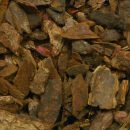 Bark Nuggets 0.6m3 – Dumpy Bag