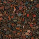 Ornamental Bark Mulch 0.6m3 – Dumpy Bag