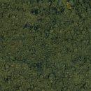 Topsoil Blended Loam 0.6m3 – Dumpy Bag