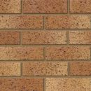 Bristol Buff Multi Brick 65mm