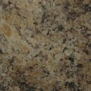 Axiom Worktop Butterum Granite Etchings