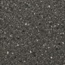 Axiom Worktop Black Fleck