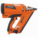 Paslode IM350+ Li-ion Framing Nailer