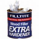 Filltite Extra Hardner 30g