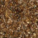 Pea Gravel 10mm – Dumpy Bag