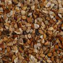 Golden Flint Chippings 20mm – Dumpy Bag