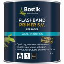 Evo-Stik Flashband Primer 500ml