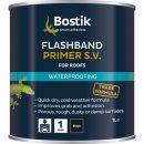 Evo-Stik Flashband Primer SV 500ml