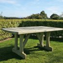 Hutton Cotswold Dining Table