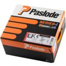 Paslode IM360Ci RG S/Steel A2 Nail Pack 80 x 3.1mm (1 – 1250)