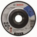 Bosch Cutting Disc Metal DC 115mm