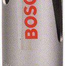 Bosch Multiconstruction Holesaw 30mm