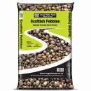 Scottish Pebbles 20-40mm – 20kg