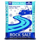Rock Salt – 20kg