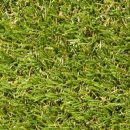 Artificial Grass Fame 25mm 4 x 1mtr