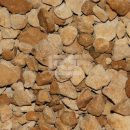 Derbyshire Gold Chippings 10-20mm – 20kg