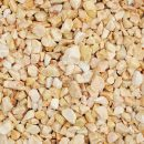 Onyx Chippings 14-20mm