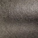 WeedTex Weed Control Fabric 2 x 25mtr