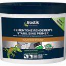 Cementone Renderer's Stabilising Primer 10ltr