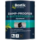 Cementone Aquaprufe Liquid Damproof Membrane (DPM) 5ltr